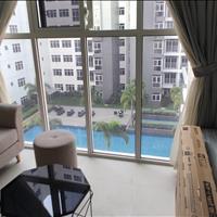 Căn hộ Habitat 2 phòng ngủ 2WC bao phí quản lí cần cho thuê lâu dài, liên hệ gặp Đạt