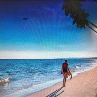 Bán đất Resort 4,3 hecta quận La Gi - Bình Thuận giá 90.00 Tỷ