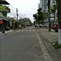 Bán đất 72m2, đường 5m5 Ngô Trí Hòa, quận Sơn Trà - Đà Nẵng giá 3.35 tỷ
