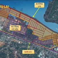 Siêu dự án Vịnh An Hòa - khởi đầu cho sự thịnh vượng - tâm điểm của 2021, nhận đặt chỗ giai đoạn 1