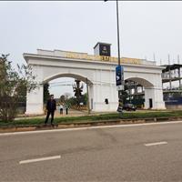Hoà Lạc Premier Residence - Nơi đầu tư lý tưởng
