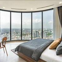 Nắm toàn căn hộ Vinhomes 1-2-3-4PN cho thuê gấp, đẹp, rẻ nhất thị trường xem nhà 24/24, gọi em ngay