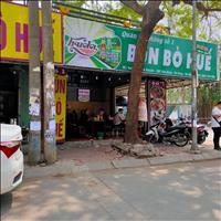 Bán nhà biệt thự KĐT Văn Quán, Hà Đông, 230m2, mặt tiền 10m, giá chỉ 70tr/m2, mặt phố kinh doanh