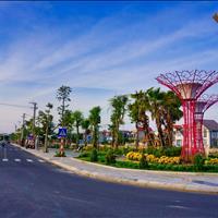 Phía Nam Đà Nẵng_Giáp Quốc lộ 1A_Giá chỉ từ 16tr/m2_Hạ tầng hoàn thiện 100%_Sổ đỏ trao tay từng nền