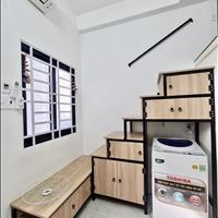 🌸Căn Hộ Duplex(có gác) - Máy giặt riêng - Full nội thất - Mới 100% - Đối diện Hutech🌸