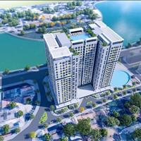 Mở bán nhà ở xã hội chung cư Rice City Long Biên - Phường Thượng Thanh