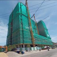 Mua chung cư nào tốt tại Quy Nhơn, hãy chọn ngay Ecolife Riverside
