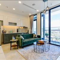 Đừng bỏ lỡ, xem ngay căn hộ cao cấp hạng sang tại Vinhomes giá rẻ - Đẹp - Thoáng mát