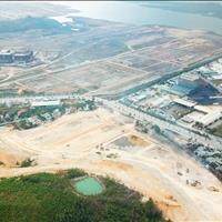Bán 02 lô đất nền đã có sổ đỏ chính chủ, 75m2/lô dự án Ruby City đầu cầu Cửa Lục 3 giá 1,8 tỷ/lô