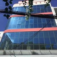 Phòng cho thuê Quận Tân Bình - Studio và căn hộ mini 1PN, PK, đủ nội thất - 62/1A Trương Công Định