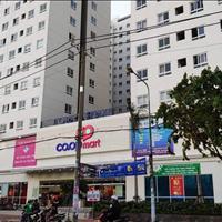 CH Topaz Home MT Phan Văn Hớn giá chỉ từ 5.5tr/ tháng
