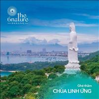 Căn hộ chung cư cao cấp chuẩn mực 5 sao, mặt biển hiếm hoi thành phố biển Đà Nẵng