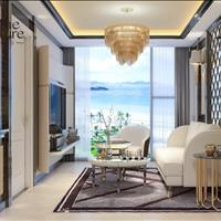 Cần bán nhanh căn 3PN, 111m2 sắp bàn giao, mặt biển Mỹ Khê, full nội thất liền tường cao cấp