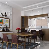 Bán nhà biệt thự, liền kề quận Nhà Bè - TP Hồ Chí Minh giá 15.7 tỷ