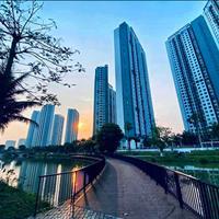 Cho thuê căn hộ Aqua 58m2 đủ đồ đẹp giá 8 triệu toà Lake 1