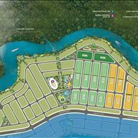 Aqua City mở bán phân khu mới đẹp nhất dự án - Phoenix North
