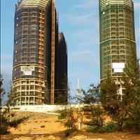 Căn hộ nghỉ dưỡng Bình Thuận giá 1.25 tỷ - chỉ 650tr sở hữu ngay