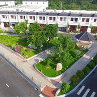 Bán nhà mặt tiền đường 13m ngay Quốc Lộ 1K gần cầu vượt Linh Xuân, sổ hồng riêng