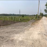 Đất vườn khu dân cư Củ Chi 505m2 giá 980 triệu đường 12m - Sổ hồng riêng