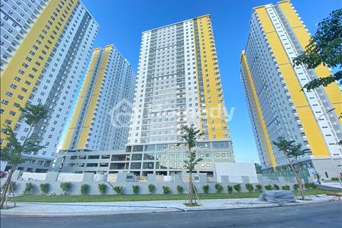 Bán căn hộ quận Quận 8 - TP Hồ Chí Minh giá 2.20 Tỷ