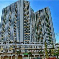 Chính chủ bán căn hộ The Pegasuite Q8 căn 60m2, 2PN không NT, đang cho thuê 8tr/tháng, bán 2.47 tỷ