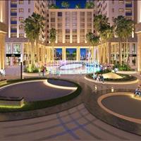 Bán gấp căn hộ cao cấp Quận 8 - TP Hồ Chí Minh giá chỉ 1.5 tỷ