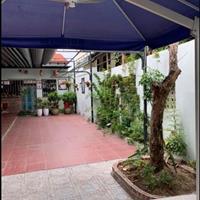 Bán nhà mặt phố quận Liên Chiểu - Đà Nẵng giá 5.20 Tỷ