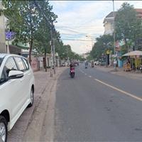 Bán 200m2 Đất Mặt tiền Nguyễn Thành Phương p.Thống Nhất.