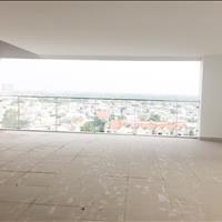 Bán căn hộ sân vườn trung tâm Quận 8 - Central Premium 211m2 giá chỉ 40tr/m2,nhà mới 100%