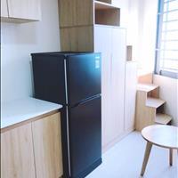 Cho thuê căn hộ duplex siêu đẹp, đầy đủ tiện nghi, giá siêu mềm