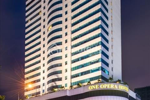 Cho thuê văn phòng quận Hải Châu - Đà Nẵng giá chỉ 275 ngàn/m2 - Miễn phí tiền nước