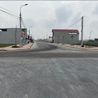 Đất nền đấu giá Nga Sơn - Thanh Hóa giá 8 triệu/m2