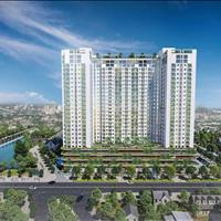 Mua chung cư Quy Nhơn để Ở chỉ có thể là Ecolife Riverside