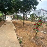 Bán lô đất Kim Sơn siêu đẹp gần Học viện Phòng không Không quân giá đầu tư