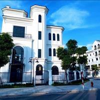 Bán nhà biệt thự, liền kề quận Gia Lâm - Hà Nội giá thỏa thuận