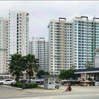 Chính chủ gửi bán căn hộ Akari City Bình Tân 100m2/3PN giá 3.45 tỷ full thuế phí, quý 3/21 bàn giao