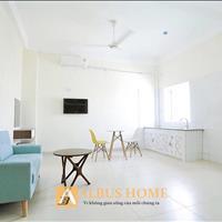 Cho thuê căn hộ quận Gò Vấp - TP Hồ Chí Minh giá 4.30 triệu