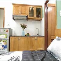 ❄❄❄Cho thuê căn hộ Quận 1 - TP Hồ Chí Minh giá 4.50 triệu, đầy đủ tiện nghi, giờ tự do