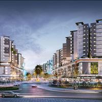 Bán căn hộ quận Tân Phú - TP Hồ Chí Minh giá 4.15 tỷ