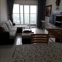 Cho thuê gấp căn hộ Golden Palace 2 phòng ngủ đủ đồ đẹp giá cực ưu đãi mùa Covid chỉ 10.5tr