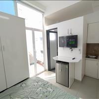 ✨Cho thuê căn hộ quận Quận 5 - TP Hồ Chí Minh giá 5.00 Triệu, tiện nghi-sang trọng-đẳng cấp✨