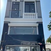 Cho thuê nhà nguyên căn mặt tiền Phạm Văn Đồng, Thủ Đức. Diện tích 125m2, khu trung tâm