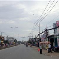 đất nền Thủ Đức 210m2 SHR công chứng sang tên trong ngày - gần Ngã Tư Phạm Văn Đồng và QL1
