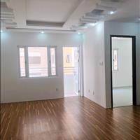 Bán căn hộ chung cư Khánh Hội 2, 75m2, 2 phòng ngủ, 2WC, lầu cao, nhà mới, sạch đẹp