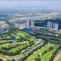 Bán đất nền dự án quận Điện Bàn - Quảng Nam giá 5.25 Tỷ