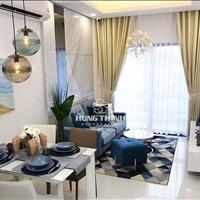 Bán căn hộ MT Đào Trí Quận 7 chỉ 1,8 tỷ/căn/53m2, bao thuế phí sang tên