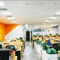 Cho thuê văn phòng quận Hải Châu - Đà Nẵng giá 12 triệu 2 MT Nguyễn Hữu Thọ, diện tích 41-167m2