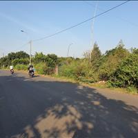 Bán 4000m2 đất đường Suối Chồn - Bảo Vinh - TP Long Khánh giá đầu tư
