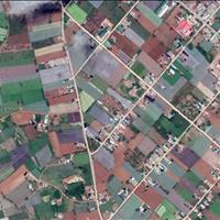 Bán đất nông nghiệp (quy hoạch đất ở) Quảng Lập, Đơn Dương, Lâm Đồng - 6500m2