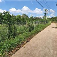 Bán 7000m2 đất đường số 1 - Hàng Gòn - TP Long giá ngộp